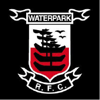 Waterpark RFC & WIT Sports Scholarship presentation